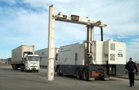 Empresarios pedirán que se anule importación general desde cualquier Aduana en el país
