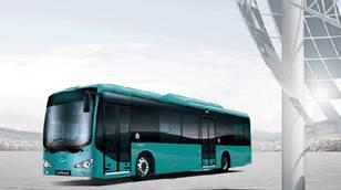 Córdoba, con ventaja para una inversión automotriz china por US$70 millones