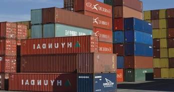 Para Abeceb, el rojo comercial con Brasil trepó a u$s 800 M en julio