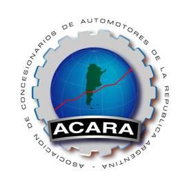 Se patentaron en agosto 84.687 vehículos