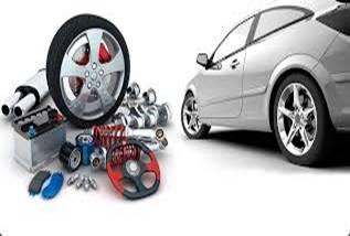 Importaciones sobre ruedas
