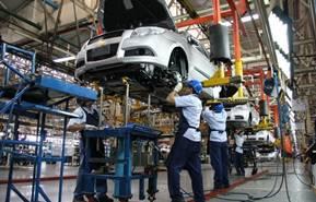 Aseguran que en Córdoba el sector automotriz dejó de caer